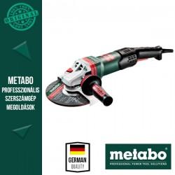 METABO WEPBA 19-180 QUICK RT Sarokcsiszoló, 180 mm, 1900 W