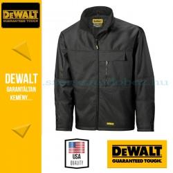 DeWalt DCJ069XXL-XJ XXL fűthető kabát