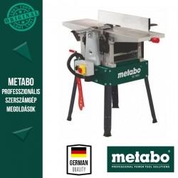 Metabo HC 260 C 2,2 WNB Egyengető-vastagológyalu