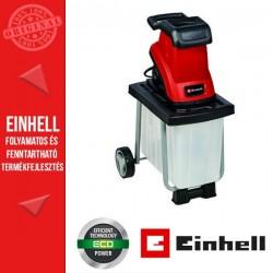 Einhell GC-KS 2540 CB Elektromos késes ágaprító, 2500 W