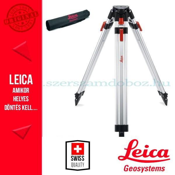 Leica TRI 200 professzionális állvány