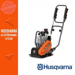 Husqvarna benzines LAPVIBRÁTOR LF 50 L 320 mm