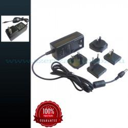 Leica A100 – Li-ion hálózati töltő