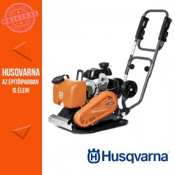Husqvarna benzines LAPVIBRÁTOR LF 60 LAT
