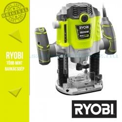 Ryobi RRT1600-K Felsőmaró