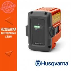 Husqvarna BLi20 akkumulátor