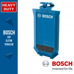 BOSCH BA 3.7V 1.0Ah A Li-Ion Adapter GLM 50-27-hez