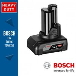 BOSCH GBA 12V 4.0Ah Akkumulátor