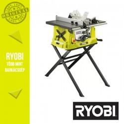 Ryobi RTS1800S-G Asztali körfűrész