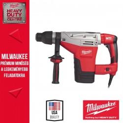 Milwaukee K545S 5 KG SDS-MAX Fúró-véső kalapács