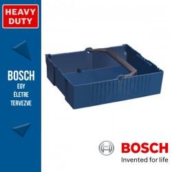 BOSCH Toolbox L-Boxx 102 betét