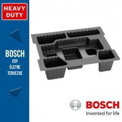 BOSCH GHO 40-82 C L-BOXX 238 betét