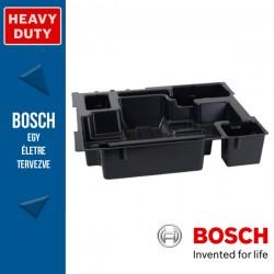 BOSCH GKS 18 V-LI L-BOXX 238 betét