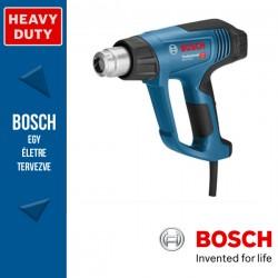 BOSCH GHG 20-63 elektromos Hőlégfúvó
