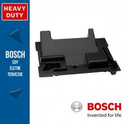 BOSCH GKS 55 L-BOXX 238 betét