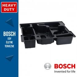 BOSCH GDR/GDS/GDX 14,4/18 V-LI L-BOXX 136 betét