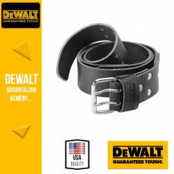 DeWalt DWST1-75661 Bőröv