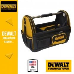 DeWalt 1-79-208 Prémium szerszámos táska