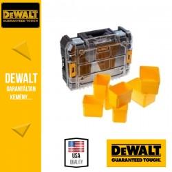 DeWalt DWST1-71194 TSTAK V szortimenter