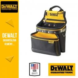 DeWalt DWST1-75551 Többfunkciós szerszámtáska