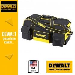DeWalt DWST1-79210 Szerszámtáska