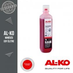 AL-KO kétütemű motorolaj 1dl