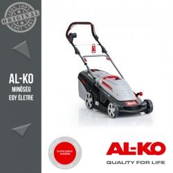 AL-KO Comfort 40 E Elektromos fűnyíró