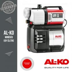 AL-KO HW 6000 FMS Premium Házi Vízmű