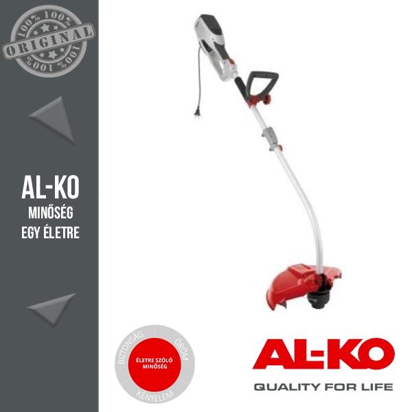 AL-KO BC 1000 E Elektromos fűkasza