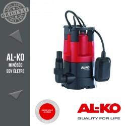 AL-KO DRAIN 7500 Classic Szennyvízszivattyú