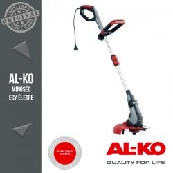 AL-KO GTE 450 Comfort szegélynyíró