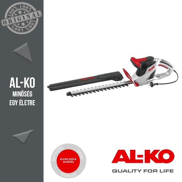 AL-KO HT 440 Basic Cut Sövénynyíró