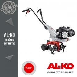 AL-KO MH 4005 Motoros rotációs kapa