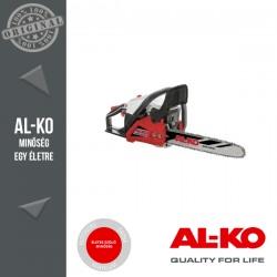 AL-KO BKS 4040 Benzines láncfűrész