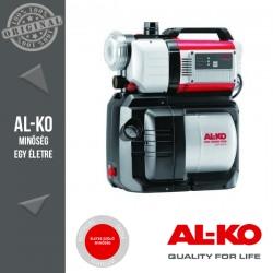 AL-KO HW 4000 FCS Comfort Házi Vízmű