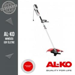 AL-KO BC 1200 E Elektromos fűkasza