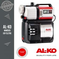 AL-KO HW 5000 FMS Premium Házi Vízmű