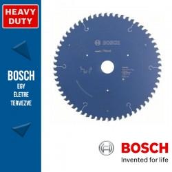 Bosch Expert Körfűrészlap 254 mm
