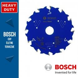 Bosch Expert Körfűrészlap 120 mm