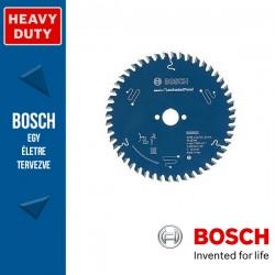 Bosch Expert Körfűrészlap 165 mm