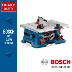 BOSCH GTS 635-216 elektromos Asztali fűrész