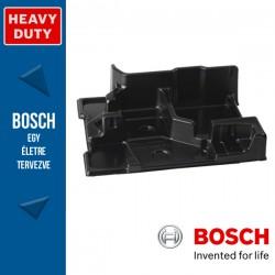 BOSCH GBH 3-28 DFR L-BOXX 136 betét