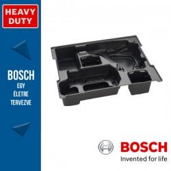 BOSCH GBH 14,4/18 V-LI Compact L-BOXX 136 betét
