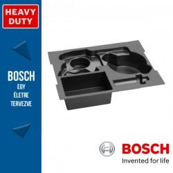 BOSCH GEX 150 Turbo L-BOXX 238 betét