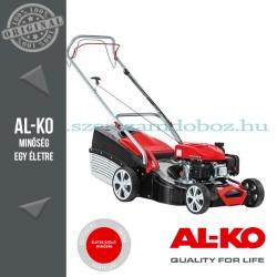 AL-KO Classic 4.66 SP-A Benzines önjáró fűnyíró
