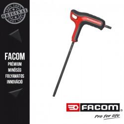 FACOM Torx imbuszkulcs P-alakú fogantyúval, T15