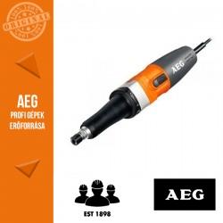 AEG GSL 600 E Egyenescsiszoló