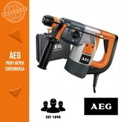AEG PN 3500 Fúró-vésőkalapács