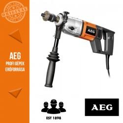 AEG DB 1500-2 E Gyémántfúró
