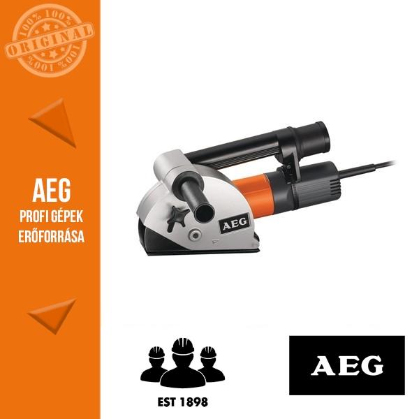 AEG MFE 1500 Falhoronyvágó